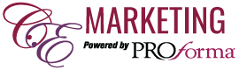 CE Marketing Group